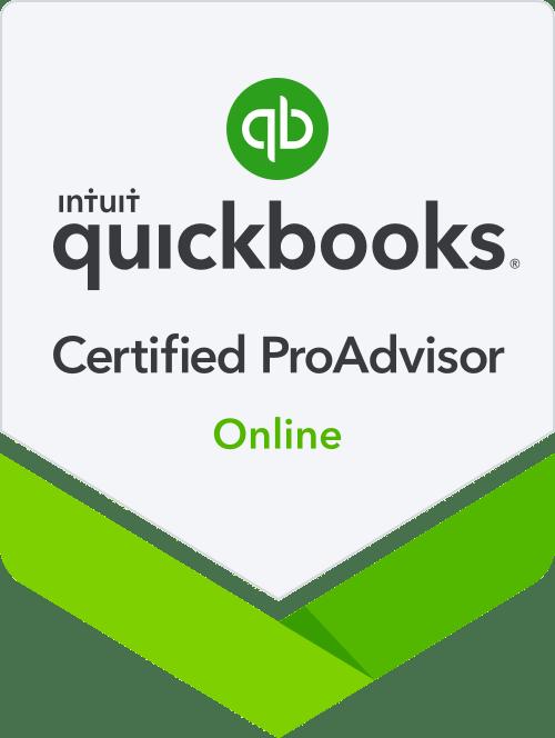 QB Pro Advisors
