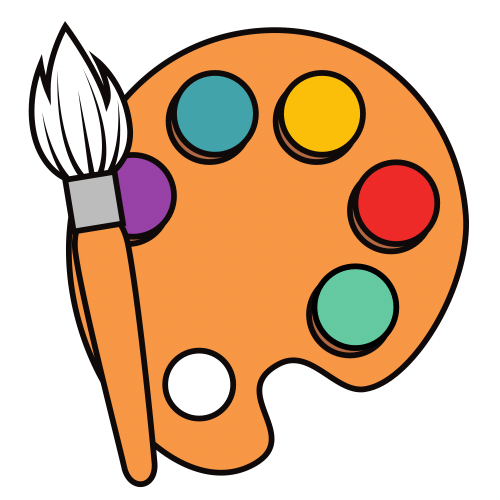 Business Management for Artists and creatives